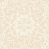 Arthouse Empress Blush Wallpaper