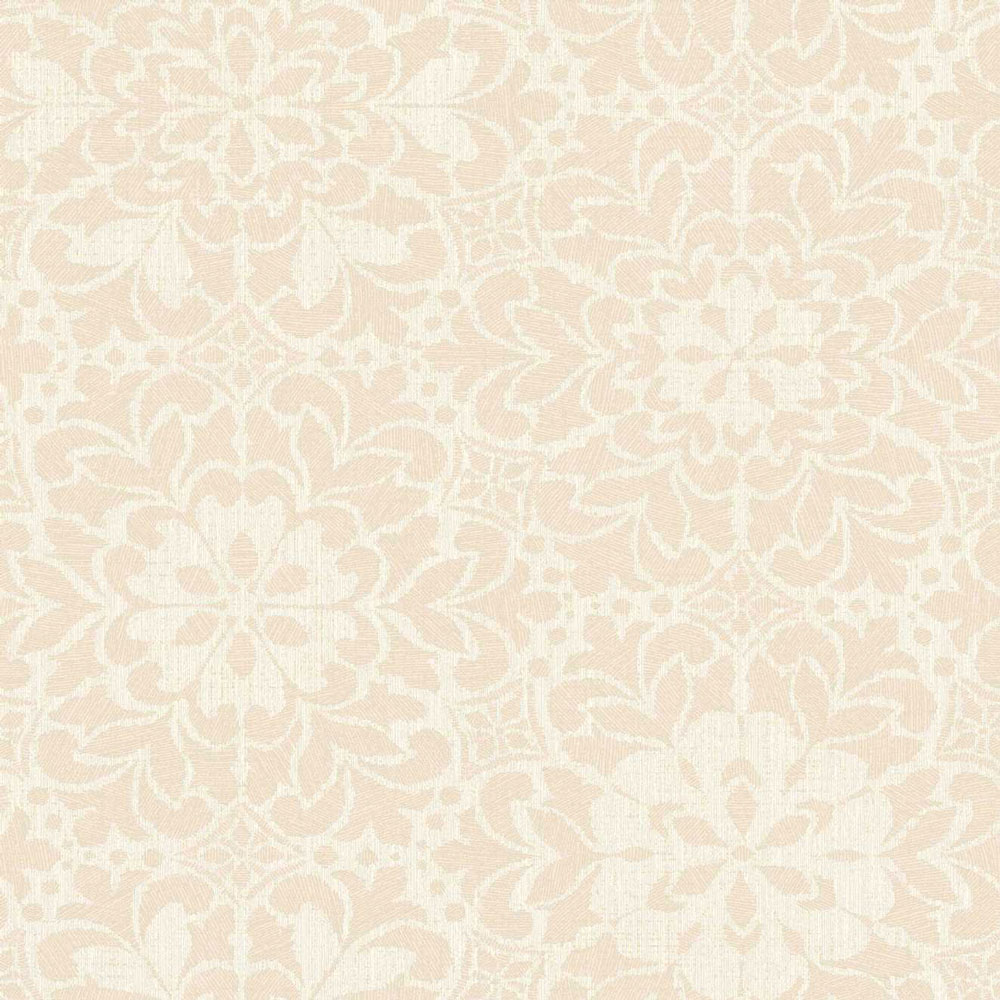 Arthouse Empress Blush Wallpaper - Product code: 291700
