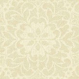 Arthouse Empress Cream  Wallpaper
