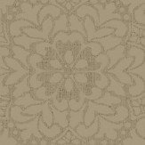Arthouse Empress Gold  Wallpaper - Product code: 291703
