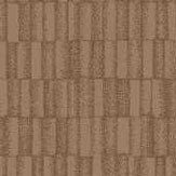Arthouse Fontana Copper Wallpaper