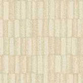 Arthouse Fontana Cream  Wallpaper