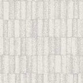 Arthouse Fontana Lustre / White Wallpaper
