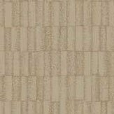 Arthouse Fontana Gold  Wallpaper - Product code: 291804