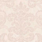 Arthouse Bari Blush Wallpaper