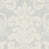 Arthouse Bari Dove  Wallpaper