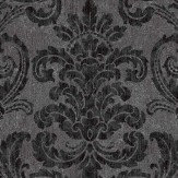 Arthouse Bari Jet Wallpaper - Product code: 291903