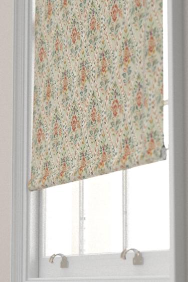 Prestigious Buttermere Autumn Blind - Product code: 5699/123