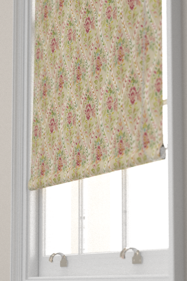 Prestigious Buttermere Berry Blind - Product code: 5699/324