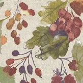 Prestigious Appleby Autumn Fabric