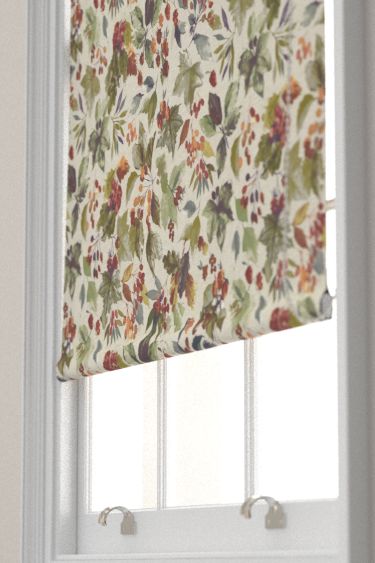Prestigious Appleby Autumn Blind - Product code: 5700/123