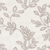 Prestigious Glade Natural Fabric - Product code: 3514/005