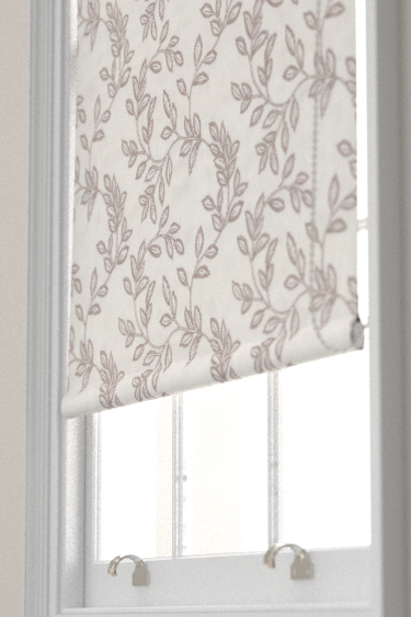 Prestigious Glade Natural Blind - Product code: 3514/005