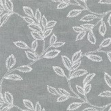 Prestigious Glade Aqua Fabric - Product code: 3514/604