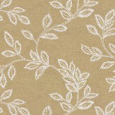 Prestigious Glade Willow Fabric