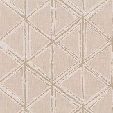 Prestigious Paddle Natural Fabric - Product code: 3516/005