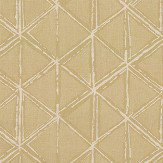 Prestigious Paddle Willow Fabric