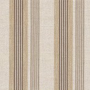 Prestigious Quay Linen Fabric - Product code: 3517/031