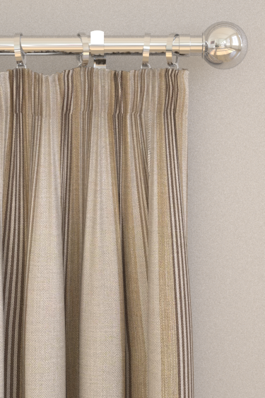 Prestigious Quay Linen Curtains - Product code: 3517/031