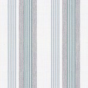 Prestigious Quay Aqua Fabric - Product code: 3517/604