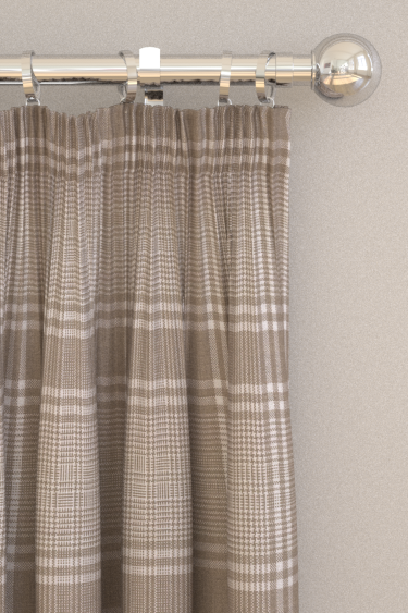 Prestigious Steamer Linen Curtains - Product code: 3519/031