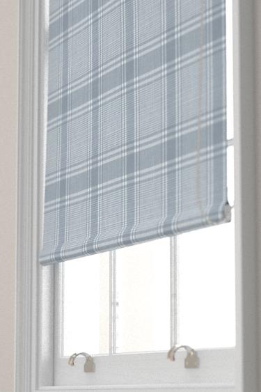 Prestigious Steamer Aqua Blind - Product code: 3519/604