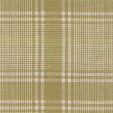 Prestigious Steamer Willow Fabric