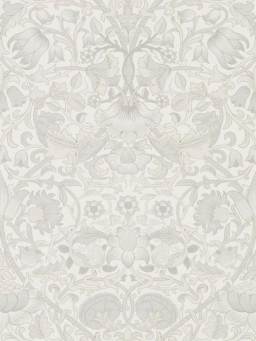 Morris Wallpapers Lodden, 216030