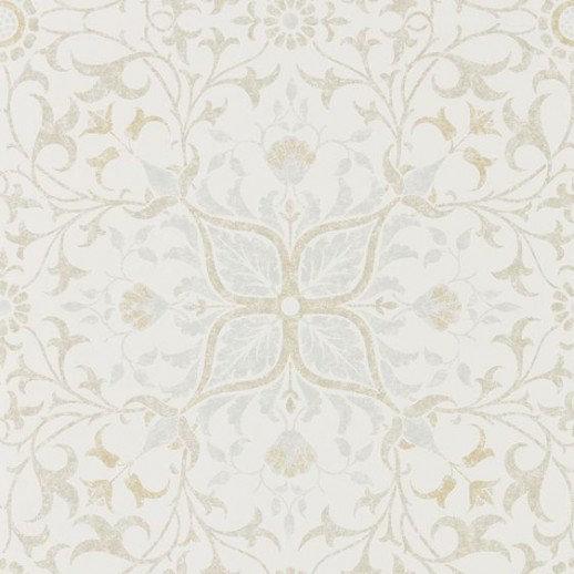 Morris Wallpapers Net Ceiling, 216038