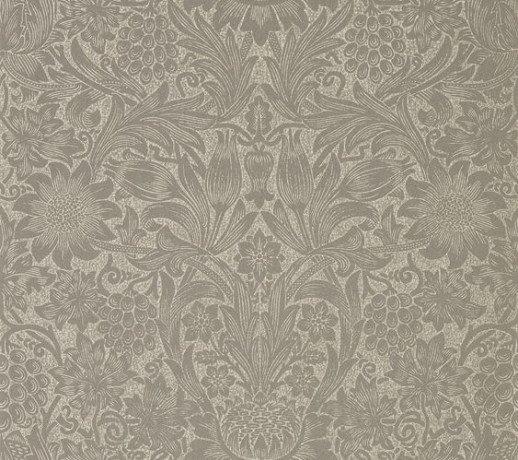 Morris Wallpapers Sunflower, 216045