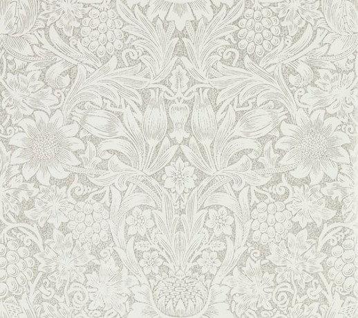 Morris Wallpapers Sunflower, 216049