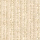 JAB Anstoetz  Ragtime Gold Wallpaper - Product code: 4-4048-040