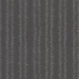 JAB Anstoetz  Ragtime Charcoal Wallpaper