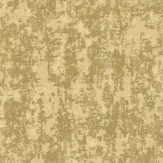 JAB Anstoetz  Absinth Gold Wallpaper - Product code: 4-4052-040