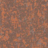 JAB Anstoetz  Absinth Copper Wallpaper