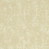 JAB Anstoetz  Absinth Cream Wallpaper - Product code: 4-4052-070