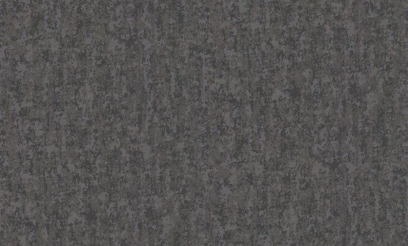 Image of JAB Anstoetz Wallpapers Absinth, 4-4052-099