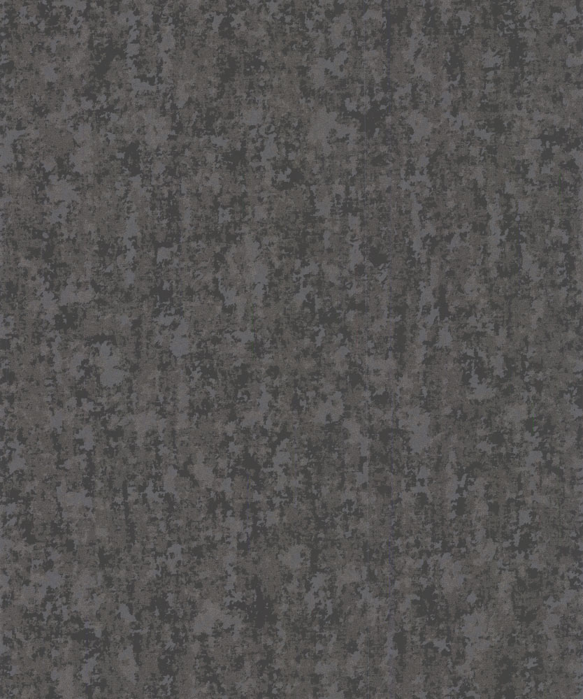 JAB Anstoetz  Absinth Charcoal Wallpaper - Product code: 4-4052-099