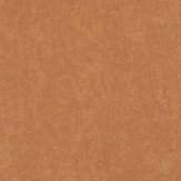 JAB Anstoetz  Jive Copper Wallpaper