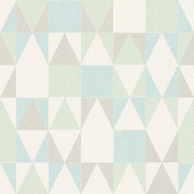 Image of Majvillan Wallpapers Alice, 109-02