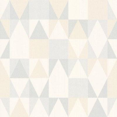 Image of Majvillan Wallpapers Alice, 109-03