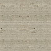 Ralph Lauren Ionian Sea Linen Flax Wallpaper - Product code: LWP22329W