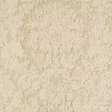 Ralph Lauren Artemesia Damask Linen Wallpaper - Product code: LWP40865W
