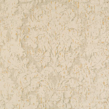 Image of Ralph Lauren Wallpapers Artemesia Damask, LWP40865W