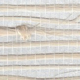 Ralph Lauren Gilded Weave Platinum Wallpaper - Product code: LWP60701W