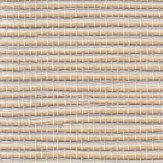 Ralph Lauren Acacia Grass Pearl Wallpaper