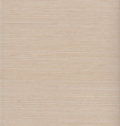 Image of Ralph Lauren Wallpapers Acacia Grass, LWP64383W