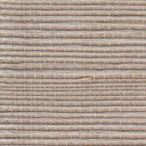 Ralph Lauren Acacia Grass Platinum Wallpaper - Product code: LWP64384W