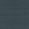 Image of Ralph Lauren Wallpapers Acacia Grass, LWP65363W