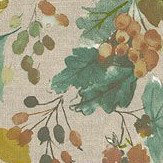 Prestigious Appleby Samphire Fabric - Product code: 5700/435